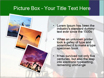 0000071578 PowerPoint Template - Slide 17