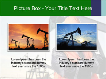 0000071578 PowerPoint Template - Slide 18