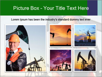 0000071578 PowerPoint Template - Slide 19