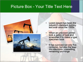 0000071578 PowerPoint Template - Slide 20