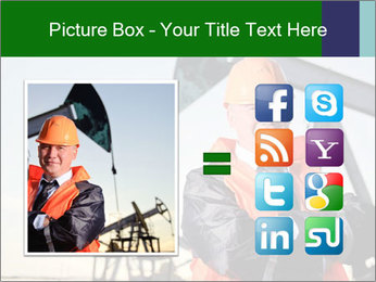 0000071578 PowerPoint Template - Slide 21