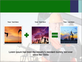 0000071578 PowerPoint Template - Slide 22