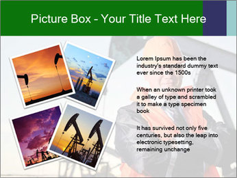 0000071578 PowerPoint Template - Slide 23