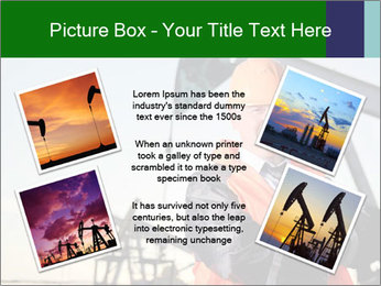 0000071578 PowerPoint Template - Slide 24