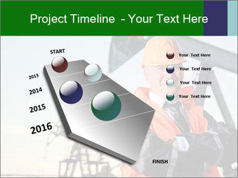 0000071578 PowerPoint Template - Slide 26
