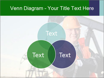 0000071578 PowerPoint Template - Slide 33
