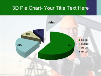 0000071578 PowerPoint Template - Slide 35