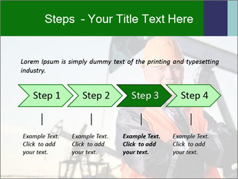 0000071578 PowerPoint Template - Slide 4