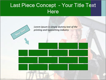 0000071578 PowerPoint Template - Slide 46