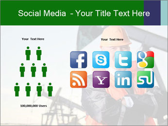 0000071578 PowerPoint Template - Slide 5