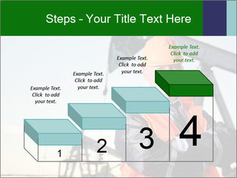 0000071578 PowerPoint Template - Slide 64