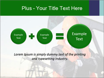 0000071578 PowerPoint Template - Slide 75