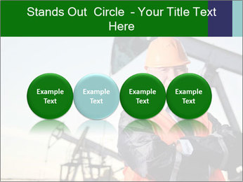 0000071578 PowerPoint Template - Slide 76