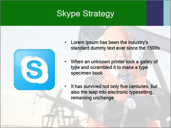 0000071578 PowerPoint Template - Slide 8