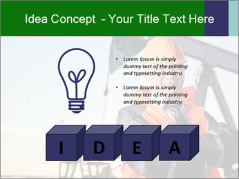 0000071578 PowerPoint Template - Slide 80