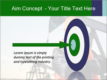 0000071578 PowerPoint Template - Slide 83