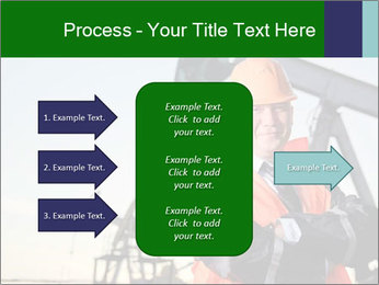 0000071578 PowerPoint Template - Slide 85