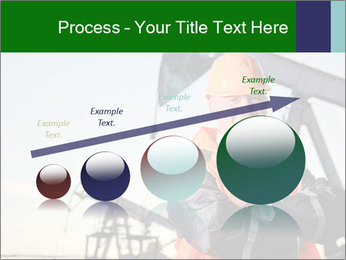 0000071578 PowerPoint Template - Slide 87