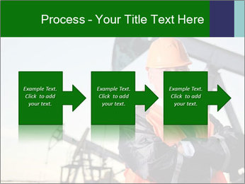0000071578 PowerPoint Template - Slide 88