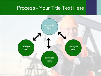 0000071578 PowerPoint Template - Slide 91