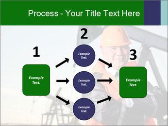 0000071578 PowerPoint Template - Slide 92