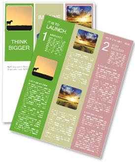 0000071579 Newsletter Templates