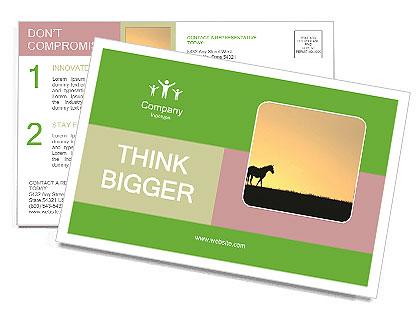 0000071579 Postcard Template