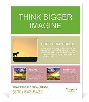 0000071579 Poster Template