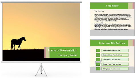 0000071579 PowerPoint Template