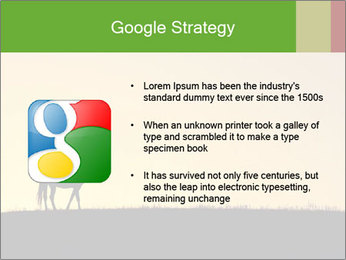 0000071579 PowerPoint Template - Slide 10