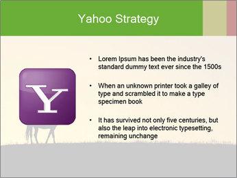 0000071579 PowerPoint Template - Slide 11