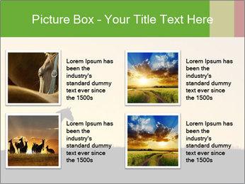 0000071579 PowerPoint Template - Slide 14