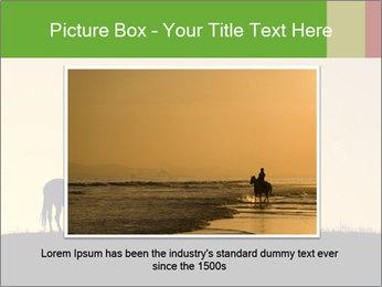 0000071579 PowerPoint Template - Slide 15