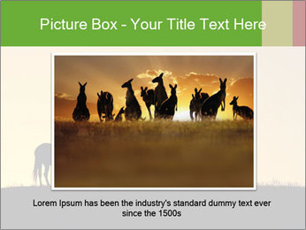 0000071579 PowerPoint Template - Slide 16
