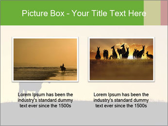 0000071579 PowerPoint Template - Slide 18