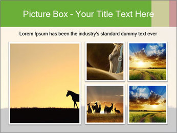 0000071579 PowerPoint Template - Slide 19