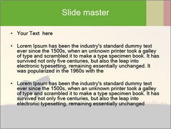 0000071579 PowerPoint Template - Slide 2