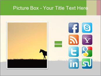 0000071579 PowerPoint Template - Slide 21