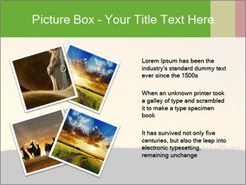 0000071579 PowerPoint Template - Slide 23