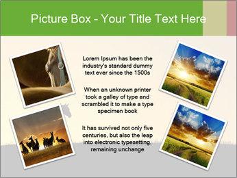 0000071579 PowerPoint Template - Slide 24
