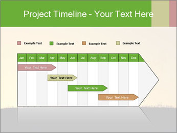 0000071579 PowerPoint Template - Slide 25