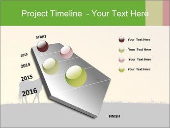 0000071579 PowerPoint Template - Slide 26
