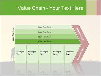 0000071579 PowerPoint Template - Slide 27