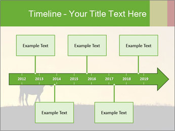 0000071579 PowerPoint Template - Slide 28