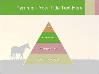 0000071579 PowerPoint Template - Slide 30