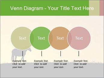 0000071579 PowerPoint Template - Slide 32