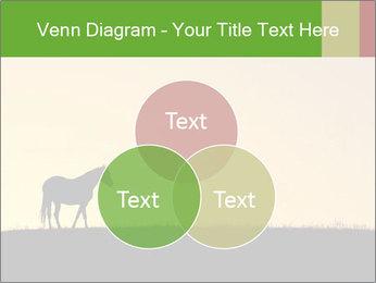 0000071579 PowerPoint Template - Slide 33