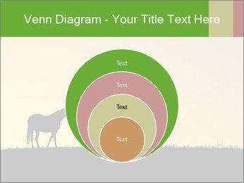 0000071579 PowerPoint Template - Slide 34