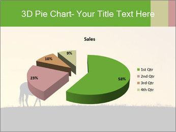 0000071579 PowerPoint Template - Slide 35