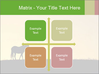 0000071579 PowerPoint Template - Slide 37